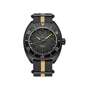 Luxury Eterna Super Kontiki Limited Edition watch for Unisex 127343411365