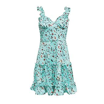 Women's Holiday Summer Casual Dress