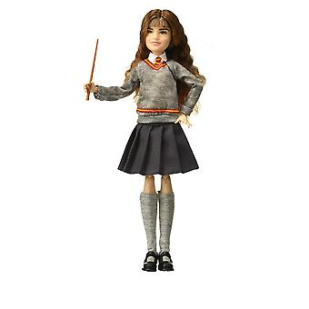 Harry potter fym51 hermione granger doll