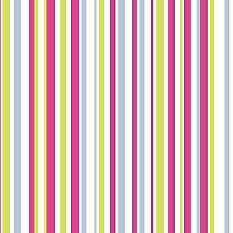 Arthouse Wallpaper Sparkle Stripe