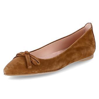 UNISA Abeno ABENOKSARGAN universal all year women shoes