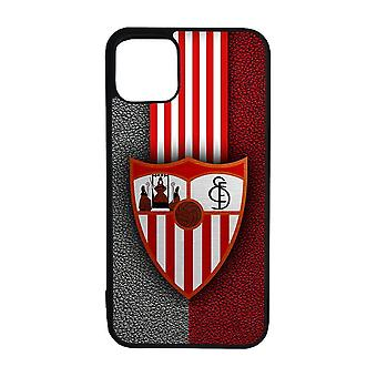 Seville iPhone 12 Pro Max Shell