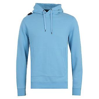 MA.Strum Core Hooded Sweatshirt - Dutch Blue Woodhouse Exclusive