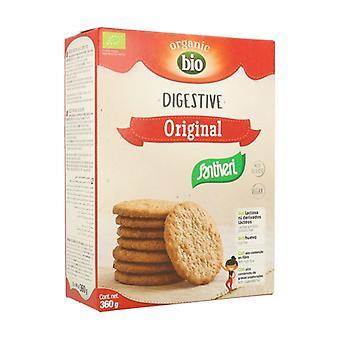 Digestive Original Cookies 360 g