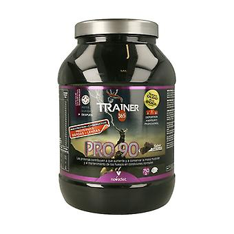 Trainer Pro 90 (Chocolate Flavor) 750 g