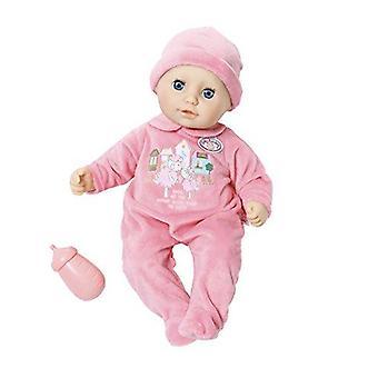 Baby annabell kis annabell 36cm