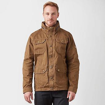 Kuhl Men's Kollusion Jacket Green