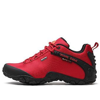 Athletic Sport Trekking cipő