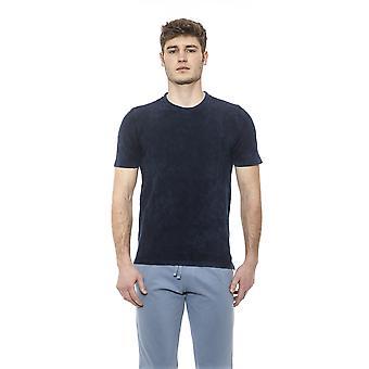 Alpha Studio V A R. U N I C A T-shirt - AL1375637