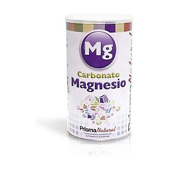 Magnesium Carbonate Pot 200 g