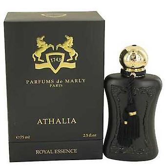 Athalia By Parfums De Marly Eau De Parfum Spray 2.5 Oz (women) V728-536555