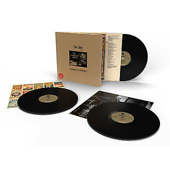 Petty,Tom - Wildflowers & All The Rest [Vinyl] USA import