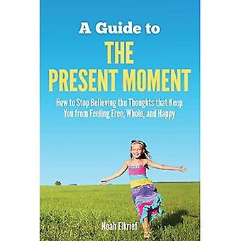 Guide du moment présent
