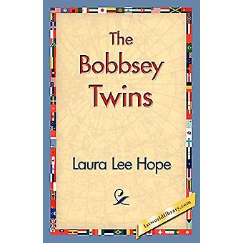 The Bobbsey Twins by Laura Lee Hope - 9781421830780 Book