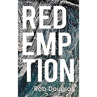 Redemption by Rob Douglas - 9781781328866 Book