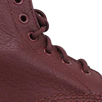 Dr Martens Pascal Cherry Red 13512411 Women's