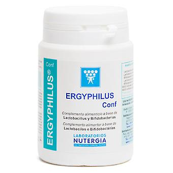 Nutergia Ergyphilus Confort 60 Capsules