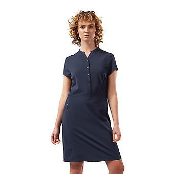 Craghoppers Womens NosiLife Pro Walking Shirt Dress