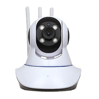 HD 1080P 2.0メガピクセルIPクラウドカメラCCTV監視セキュリティネットワークPTZカメラ