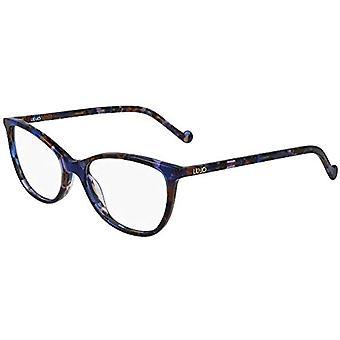 Liu Jo LJ2711, Women's Glasses, Tortoise, Standard