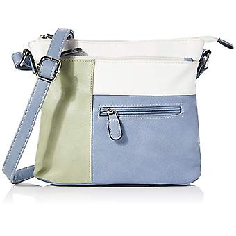 N.V. Bags Molly, Women's Bag, Sage