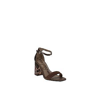Sam Edelman | Daniella Ankle Strap Sandal
