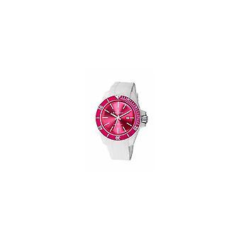 Relógio feminino Radiante (49 Mm) (ø 49 Mm)