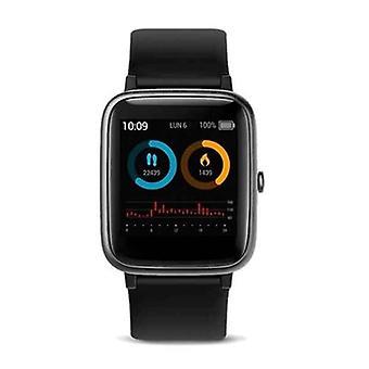 "Smartwatch SPC Smartee Vita 1,3"" IPS 210 mAh"