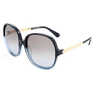 Kate spade sunglasses 716736111186