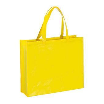 Multi-use Bag Info extra: Nombre:Borsa Flubber Info extra: Talla: Bolsa Flubber 143306