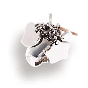 Choice jewels easy ring size 8 ch4ax0066zz7080