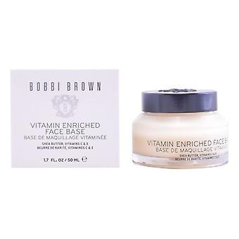 Make-up Primer Skincare Bobbi Brown (50 ml)