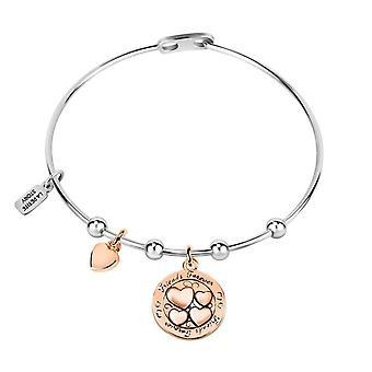 La petite story bracelet lps05arr38