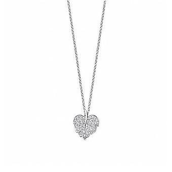 Lotus jewels necklace lp3017-1_1