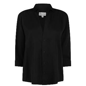 Jack Wills Southcote Casual Shirt