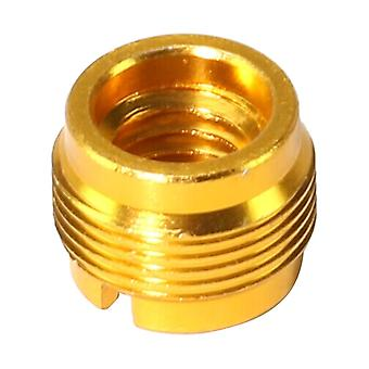 Thread Screw Adapter For Microphone