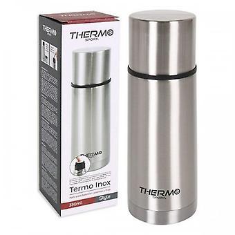 Thermos Quttin Style Thermosport Stainless Steel (350 Ml)