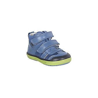 Bartek W28185931S2   infants shoes