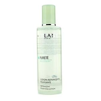 Orlane Astringent Purifying Lotion - 250ml/8.3oz