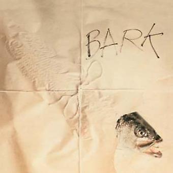 Jefferson Airplane - Bark [CD] USA import