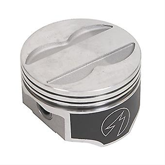 Sealed Power L-2359NF30 Power Forged Piston