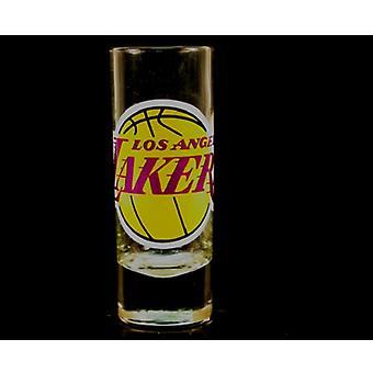Los Angeles Lakers NBA
