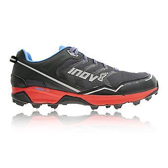 Inov8 arktischen Claw 300 Thermo Trailrunning-Schuhe
