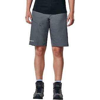 Berghaus Women's Baggy Light Shorts - Deep Lagoon
