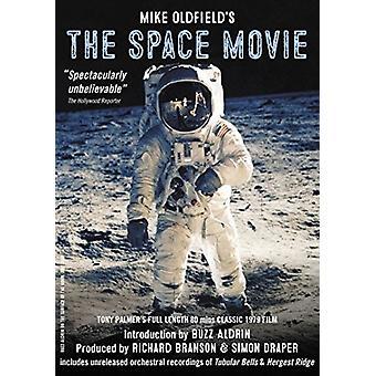 Tony Palmer - Platz Film (Remastered) [DVD] USA importieren