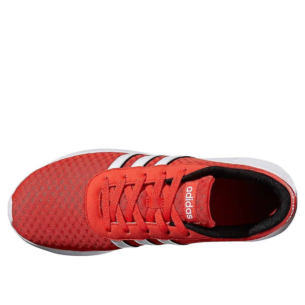 Adidas Lite Racer Db0648 Universal Alle År Menn Sko