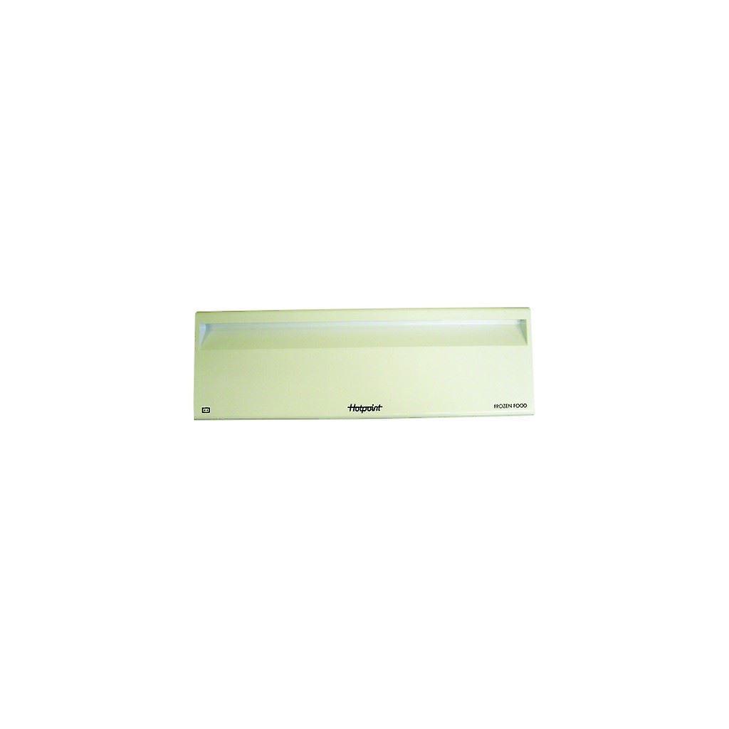 Indesit Freezer Compartment Door