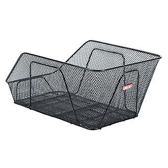 UNIX (UN'x) Remero rear basket