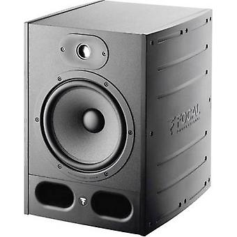 Focal Professional Alpha 80 Active monitor 21 cm 8 inch 140 W 1 pc(s)
