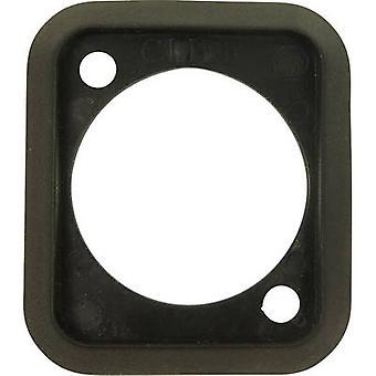 Cliff CP299902 Seal Black 1 pc(s)